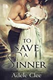 Free eBook - To Save a Sinner