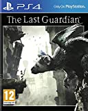 The Last Guardian (Product)