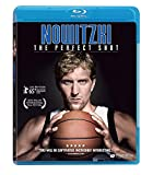 Nowitzki: The Perfect Shot (Blu-ray) - September 29