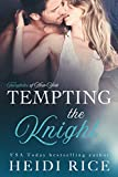 Free eBook - Tempting the Knight