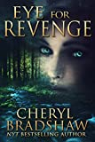 Free eBook - Eye for Revenge