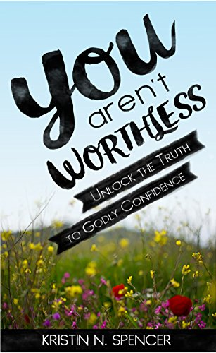 The Truth About Godly Confidence