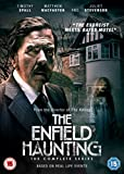 The Enfield Haunting (2015) (Television Series)