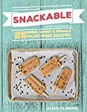 Free eBook - Snackable