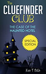 The Case of the Haunted Hotel