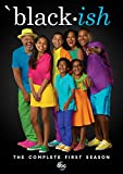 Black-ish: The Complete First Season