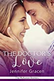 Free eBook - The Doctor s Love
