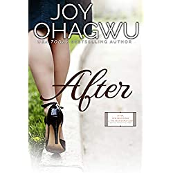 After- A Christian Inspirational Series- Book 1