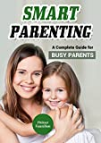 Free eBook - Smart Parenting