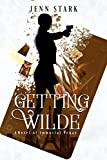 Free eBook - Getting Wilde
