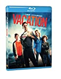 Vacation (Blu-ray + DVD + Digital HD) - November 3