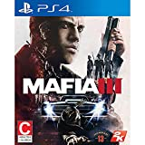 Mafia III (2016) (Video Game)