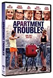 Apartment Troubles (DVD) - October 6