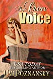 Free eBook - My Own Voice