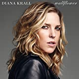 Wallflower: The Complete Sessions (Super Deluxe Edition)