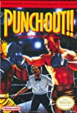 Punch-Out!! Featuring Mr. Dream (Video Game)