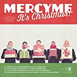 MercyMe, It's Christmas!