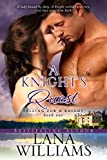 Free eBook - A Knight s Quest