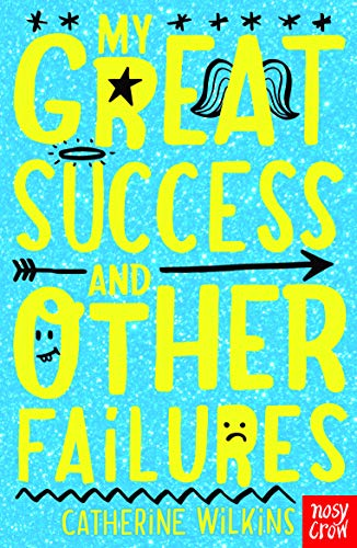PDF My Great Success and Other Failures My Best Friend 4