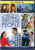 Sleeping with Other People (DVD + Digital HD) - January 5