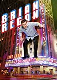 Brian Regan: Live from Radio City Music Hall (DVD) - February 16
