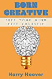 Free eBook - Born Creative