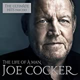 The Life of a Man: The Ultimate Hits 1968–2013