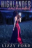 Free eBook - Highlander Enchanted