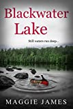Free eBook - Blackwater Lake