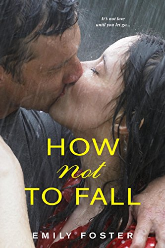 How Not to Fall