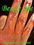 Beside Me : Memoirs of a Born Oppressed (Swaziland)