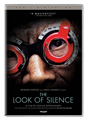 Look of silences