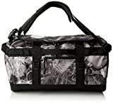 The North Face Camp Duffel Produktbild