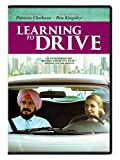 Learning to Drive (DVD) - January 19