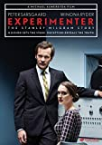 Experimenter by  Michael Almereyda (Director)