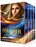 Free eBook - Mosaic Chronicles Books 1 4