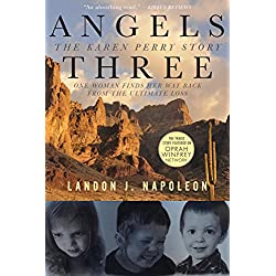 Angels Three: The Karen Perry Story