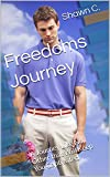 Free eBook - Freedoms Journey