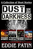 Free eBook - Dust in Darkness