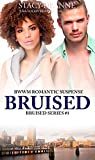Free eBook - Bruised
