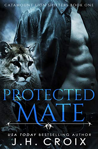 Free eBook - Protected Mate