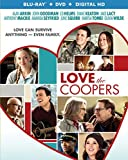 Love the Coopers (Blu-ray) - February 9