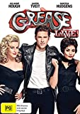 Grease Live! (DVD) - March 8