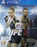 EA Sports UFC (2014 - 2016) (Video Game Series)