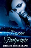 Free eBook - Frozen Footprints