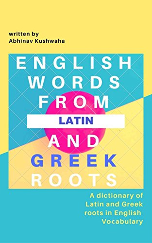 Word Info  an English dictionary about English vocabulary