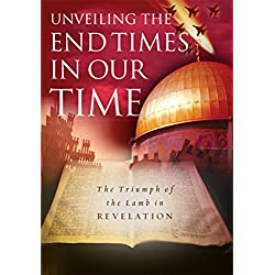 Mondays christian kindle ebook deals inspired reads unveiling the end times in our time the triumph of the lamb in revelation fandeluxe Image collections