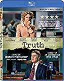 Truth (Blu-ray + Digital HD) - February 9