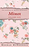 Free eBook - Minor