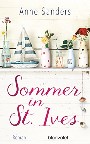 PDF Sommer in St Ives Roman German Edition German